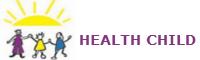 Health Child