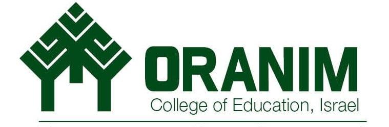 Oranim College