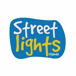 Street Lights Uganda