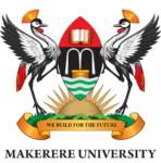 Makerere Logo