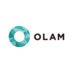OLAM logo